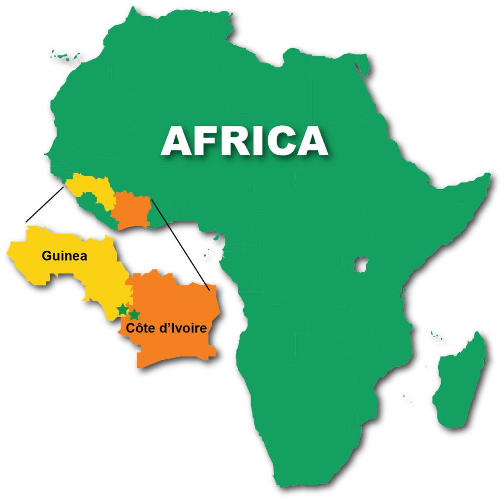 africamap