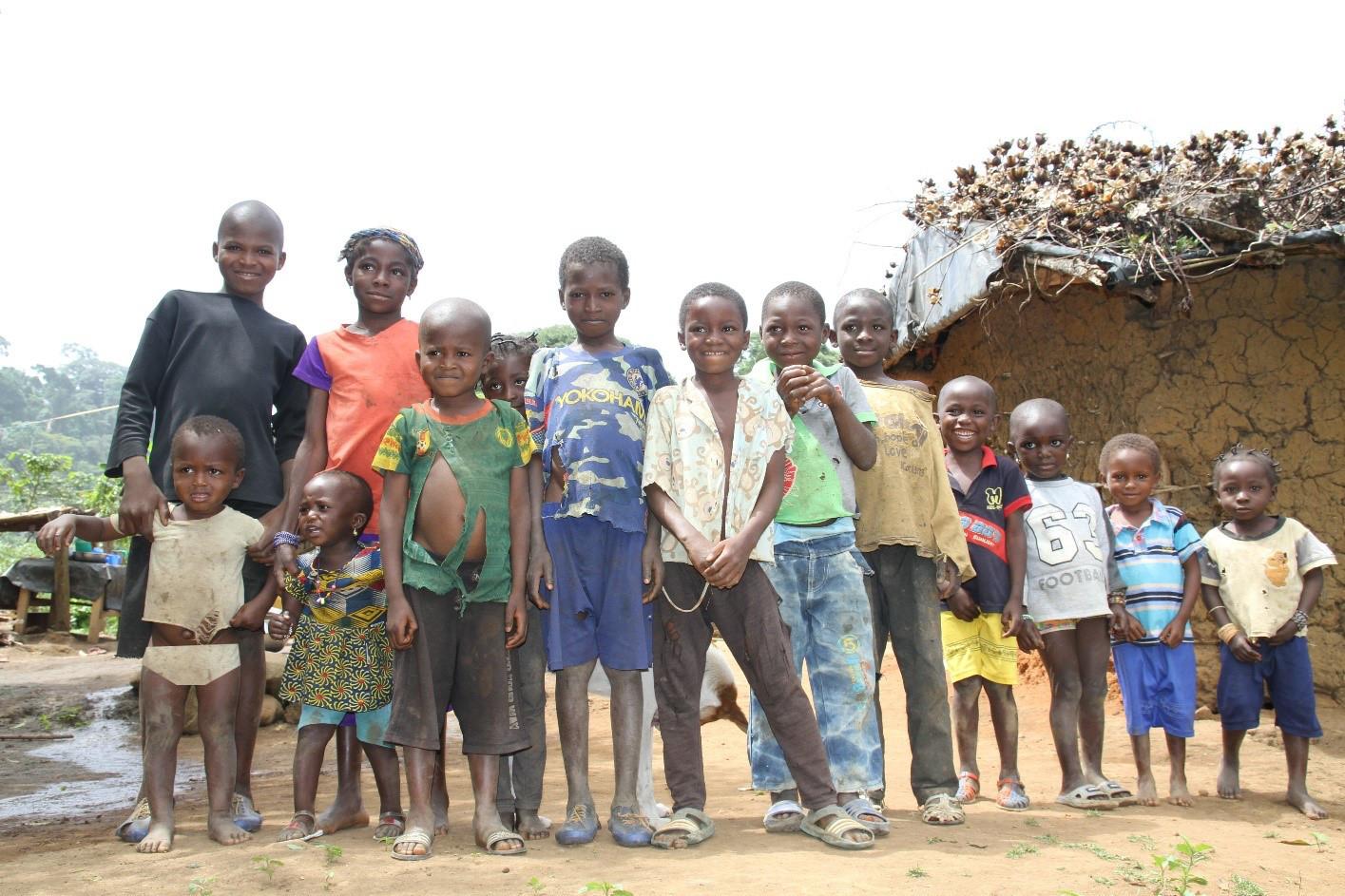 sustainabilitychildren3