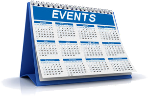 Eventscalendar_th