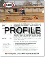 corporate_profile_th